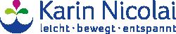 Karin Nicolai Logo
